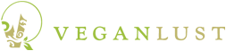 Veganlust logo